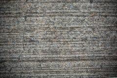 Textura do cimento Imagem de Stock
