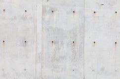 Textura do cimento ou do muro de cimento foto de stock royalty free