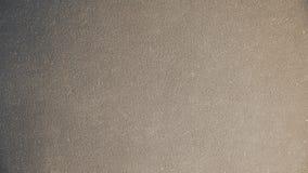 Textura do cimento ou do muro de cimento para o fundo imagem de stock royalty free