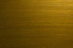 Textura do close up de madeira do fundo Foto de Stock