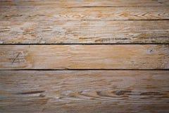 Textura do close up de madeira do fundo, obscuridade, textura Fotografia de Stock Royalty Free
