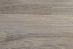 Textura do close up de madeira do fundo imagem de stock