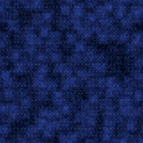 Textura do Close-up do painel solar Ilustração Royalty Free