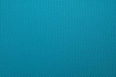 Textura do close-up plástico do tiro para o fundo imagens de stock royalty free