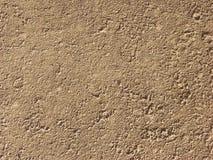 Textura do concreto Imagem de Stock Royalty Free