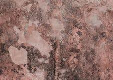 Textura do concreto de Grunge imagem de stock