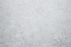 A textura do concreto Fundo do concreto fotografia de stock