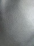 Textura do couro Imagem de Stock