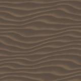 A textura do deserto. Imagem de Stock Royalty Free