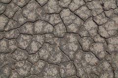 Textura do deserto Foto de Stock Royalty Free