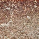 A textura do detalhe da pedra. Imagens de Stock Royalty Free