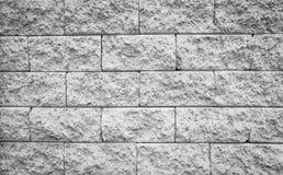 A textura do detalhe da pedra Imagens de Stock Royalty Free