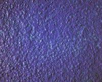 Textura do emplastro na parede Edif?cio Fundo interessante imagem de stock royalty free