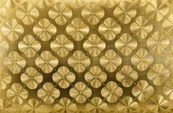 Textura do encanto. foto de stock royalty free