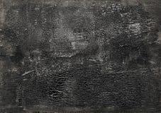 Textura do enrugamento do borrão do vintage fotografia de stock royalty free