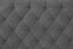 Textura do estofamento Imagem de Stock