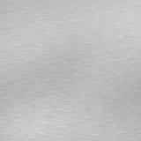 Textura do ferro ilustração do vetor