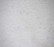 Textura do ferro de molde foto de stock