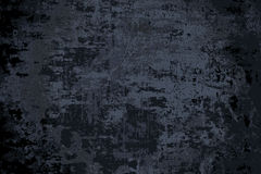 Textura do fundo Imagens de Stock Royalty Free