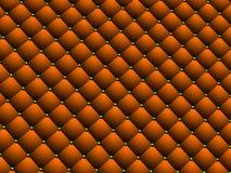 Textura do fundo Fotografia de Stock