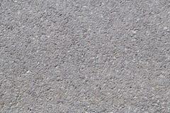 Textura do fundo do asfalto com alguma gr?o fina fotos de stock