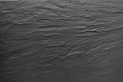Textura do fundo da ardósia Imagem de Stock