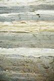 Textura do fundo da areia foto de stock royalty free