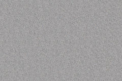 Textura do fundo da areia com cor escura Imagem de Stock