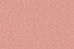 Textura do fundo da areia com cor vermelha Imagens de Stock Royalty Free