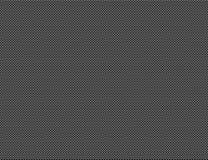 Textura do fundo da fibra do carbono ilustração stock