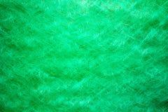 Textura do fundo da fibra do carbono, um grande elemento da arte Foto de Stock Royalty Free