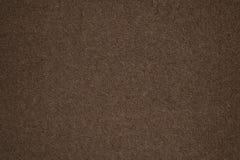 Textura do fundo da forramento com tapetes marrom imagem de stock royalty free
