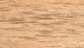 Textura do fundo da madeira do grunge Fotos de Stock Royalty Free