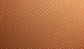 Textura do fundo da matéria têxtil da tela Imagens de Stock