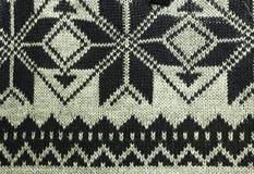 Textura do fundo da matéria têxtil da tela Imagem de Stock