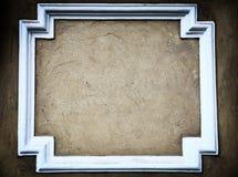 Textura do fundo da parede Imagem de Stock Royalty Free