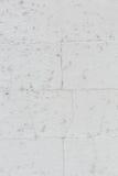 Textura do fundo da parede de Grunge Imagem de Stock