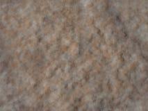 Textura do fundo da parede de pedra Foto de Stock