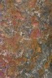 Textura do fundo da parede de pedra Imagem de Stock Royalty Free