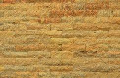 Textura do fundo da parede de pedra foto de stock royalty free