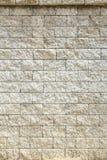 Textura do fundo da parede de tijolo fotografia de stock royalty free