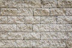 Textura do fundo da parede de tijolo fotos de stock
