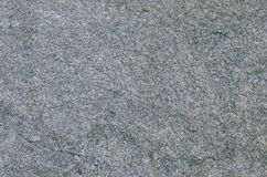 Textura do fundo da pedra cinzenta sarapintado imagem de stock royalty free