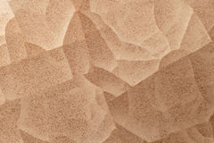 Textura do fundo da porcelana Imagem de Stock