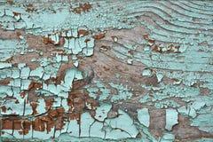 Textura do fundo das placas de madeira para o projeto foto de stock