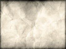 Textura do fundo de Grunge Fotografia de Stock Royalty Free