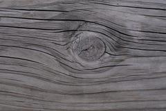 Textura do fundo de madeira fotografia de stock