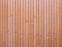 Textura do fundo de pranchas de madeira Imagem de Stock Royalty Free