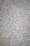 Textura do fundo do assoalho do terraço Fotografia de Stock