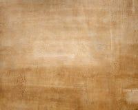 Textura do fundo do café Imagens de Stock